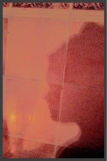 20120404-100940.jpg