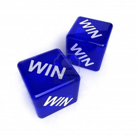 7373761-win-win-situation--two-blue-semi-transparent-dice-with-the-word-win-on-them-over-white-background